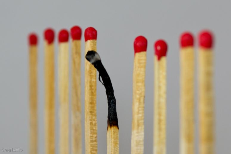 burnout.jpg